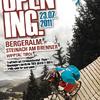 Zum News-Artikel Bikepark Tirol Opening am 23. Juli