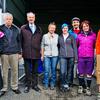 Zum News-Artikel Streckennamen im Bikepark Tirol stehen fest