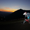 Zum News-Artikel Highlights & Facts zum 24h-Downhill Rennen am Semmering