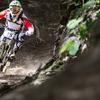 Zum News-Artikel Riders Blog: Downhill Weltmeisterschaften in Champery