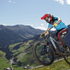Zum News-Artikel World Games of Mountainbiking 2012