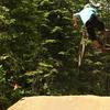 Zum News-Artikel Lahnvalley Crew: Playgrounds