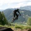 Zum News-Artikel Austria Extreme Cup Finale im Bikepark Mautern