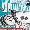 Zum News-Artikel Brenner Downhill 2012: 9./10. Juni