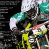 Zum News-Artikel Neuerungen im iXS Downhill Cup