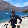 Zum News-Artikel Riders Blog: Markus Pekoll in Queenstown, Neuseeland
