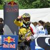 Zum News-Artikel #1 iXS European Downhill Cup als Horse Category