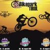 Zum News-Artikel Sommerprogramm 2012 im Bikepark Tirol