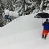 Zum News-Artikel Streckenbegehung für Brenner Downhill