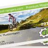 Zum News-Artikel Downhill Rangers Premium Mitgliedschaft 2012