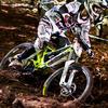 Zum News-Artikel Auftakt des iXS European Downhill Cups am Monte Tamaro