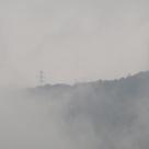 Monte Tamaro - iXS Rennen abgesagt wegen Schlechtwetter
