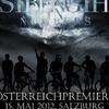 """Zum News-Artikel Österreichpremiere """"Strength in Numbers"""""""