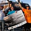 Zum News-Artikel Belgier Thomas Genon gewinnt 26TRIX 2012 in Leogang