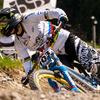 Zum News-Artikel Minnaar und Atherton gewinnen iXS European Downhill Cup in Leogang