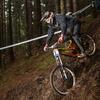 Zum News-Artikel Die Schlammschlacht im Bikepark Tirol - Das iXS GDC Rennen in Steinach am Brenner