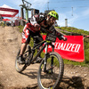 Zum News-Artikel Specialized Enduro Series: Lauf #2 am Samerberg