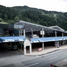 RideAble Project - Talstation Rosenalmbahn