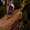 Zum News-Artikel Neues im Zillertal: RideAble Project