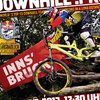 Zum News-Artikel Downhill-Action mit Teamspirit: Nordkette Downhill.PRO