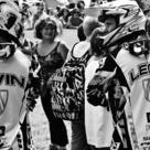 Aaron Gwin, Justin Leov NKDH 2011