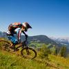 Zum News-Artikel KitzAlp Enduro: Österreichs erstes Enduro Rennen in Kirchberg/Tirol