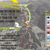 Zum News-Artikel Drei Tage Ride-From-The-Top beim Closing Weekend in Wagrain