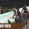 Zum News-Artikel Saisonende im Bikepark Leogang
