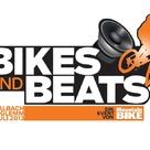 Bikes and Beats Festival Saalbach Hinterglemm