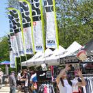 iXS Expo Area Monte Tamaro 2012
