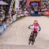Zum News-Artikel iXS Downhill Cup - die Termine 2013