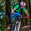 Zum News-Artikel Green Days 2013 am 9. Mai in Kirchberg/Tirol