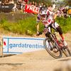 Zum News-Artikel Fabien Barel und Anneke Beerten sind die Sieger von Riva