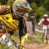 Zum News-Artikel Brenner Downhill 2013 - Infos und Programm