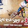 Zum News-Artikel Red Bull Phenom: Gewinne dein Ticket zu den X Games in München