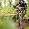 Zum News-Artikel Markus Reiser und Ines Thoma gewinnen Endurorennen am Samerberg