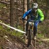 Zum News-Artikel Noel Niederberger gewinnt iXS GDC Steinach am Brenner - Pekoll nach Sturz Dritter