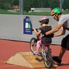 Rideable Project - Kinderradkurs