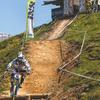 Zum News-Artikel Auftakt des iXS European Downhill Cups in Leogang