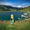 Zum News-Artikel Saalbach Hinterglemm: Lake of Charity vom 26. bis 28. Juli