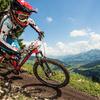 Zum News-Artikel Rennbericht Specialized Enduro Series Kirchberg
