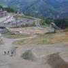 Zum News-Artikel Neu: Bikepark Serfaus Fiss Ladis - Bericht vom Eröffnungswochenende