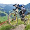 Zum News-Artikel World Games Saalbach Hinterglemm ab Donnerstag mit zahlreichen Neuerungen