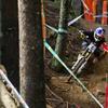 Zum News-Artikel Live dabei beim UCI Mountain Bike Downhill World Cup & UCI Four-Cross World Champions