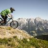 Zum News-Artikel Bikepark Leogang zelebriert große Saison mit Fan-Weekend