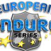 Zum News-Artikel European Enduro Series 2014 presented by XS Power Drink