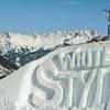 Zum News-Artikel Zu warmer Winter: White Style-Termin auf 14. Februar verlegt