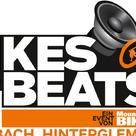 Bikes & Beats Festival - Logo