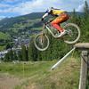 Zum News-Artikel Bikes and Beats rocken Saalbach Hinterglemm