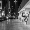 Zum News-Artikel Fotoausstellung beim Argus Bike Festival in Wien zugunsten Wings for Life